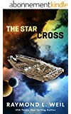 The Star Cross (English Edition)