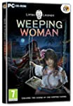 Lost Legends - The Weeping Woman - Co...