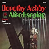 Afro-Harping (Dig)