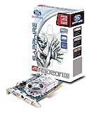 Sapphire ATI Radeon VCX X1650 512MB