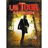 Jean-Louis Aubert : Un Tour Sur Moi-Même : Avec Vous