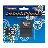 echange, troc Carte mémoire 16 Mo pour PS2