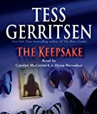 Tess Gerritsen The Keepsake