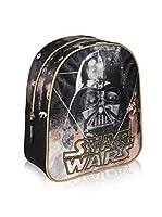 Star Wars Mochila Star Wars Darth Vader (Negro)