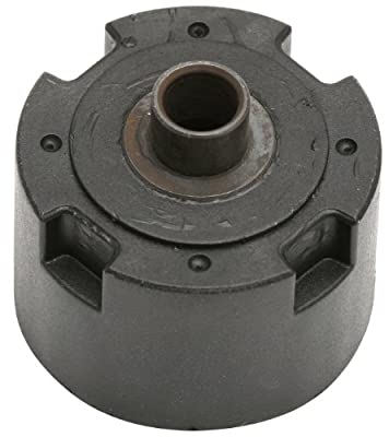 Team Associated 89115 Differential Housing