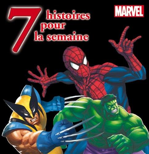 7-histoires-pour-la-semaine-avec-les-hros-Marvel
