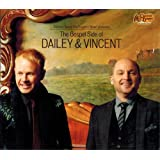 The Gospel Side of Dailey & Vincent