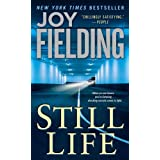 "Still Life: A Novelvon ""Joy Fielding"""