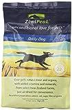 ZiwiPeak Real Meat Grain Free Air Dried Dog Food, Lamb, 2.2lb