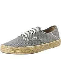 Vans Women's Authentic Esp Sneakers