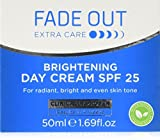 Fade Out White Protecting Day Cream SPF 15 50ml