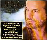 echange, troc Francis Lalanne - Best Of
