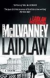 Laidlaw (Laidlaw Trilogy)