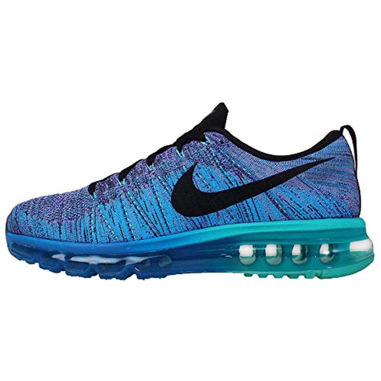 Nike Purple Shoes Running