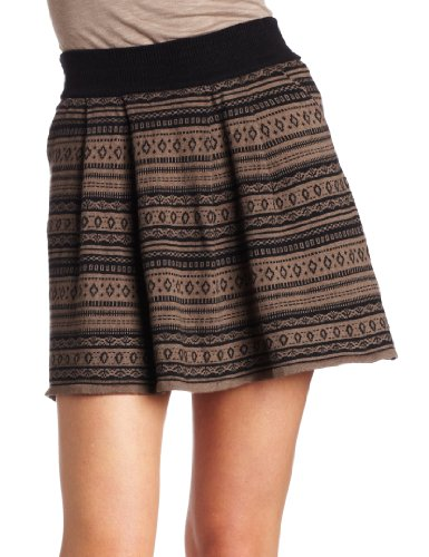 BB Dakota Trudy Skirt