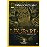 National Geographic - Eye of the Leopard ~ National Geographic