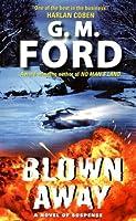 Blown Away (Frank Corso)