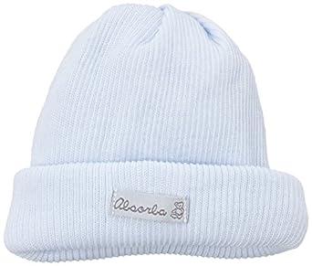 v tements b b b b gar on 0 24m accessoires chapeaux. Black Bedroom Furniture Sets. Home Design Ideas