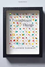Transparent Things