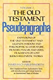 "The Old Testament Pseudepigrapha, Volume 2: Expansions of the ""Old Testament"" and Legends, Wisdom and Philosophical Literature, Prayers, Psalms and ... (The Anchor Yale Bible Reference Library) (0300140207) by Charlesworth, James H."