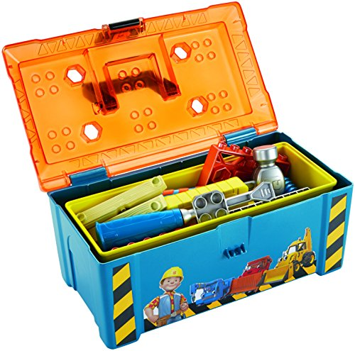 bob-the-builder-bobs-ulitmate-toolboox
