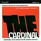 The Cardinal (Moross)