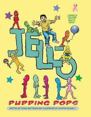 jello-pudding-pops-by-author-donna-matthews-published-on-november-2013
