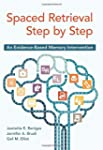 Spaced Retrieval Step by Step: An Evi...