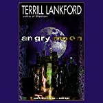 Angry Moon | Terrill Lankford
