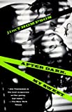 After Dark, My Sweet (0679732470) by Thompson, Jim