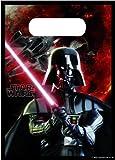 Sachets cadeaux Star Wars™