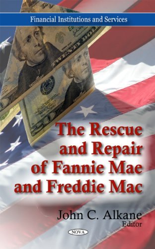 the-rescue-and-repair-of-fannie-mae-and-freddie-mac-financial-institutions-and-services-2011-03-01
