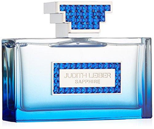 judith-leiber-sapphire-eau-de-parfum-spray-75ml