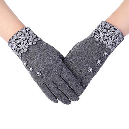 gants-kolylong-femme-automne-hiver-16-touchez-lecran-de-laine-chauds-gloves-sport-outdoor-d-marron-g