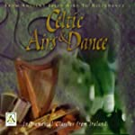 Celtic Airs &amp; Dance