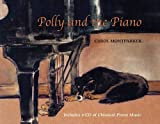 Polly and the Piano [Hardcover]