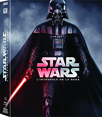 star-wars-la-saga-blu-ray