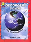 Geography Songs (You Never Forget What You Sing)