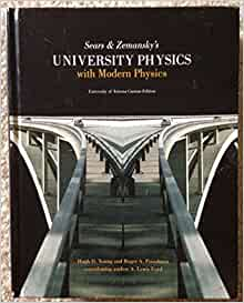 Young university physics freedman and 12th edition pdf