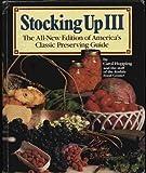 Stocking Up III: America