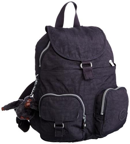 Kipling Women'S Gudrun Shoulder Bag 73