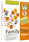 Family Tree Maker 2008 Premium Specia...