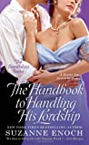 The Handbook to Handling His Lordship (Scandalous Brides (Mass Market))