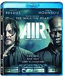 Air [Blu-ray] (Bilingual)