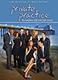 Private Practice: The Complete Sixth Season (Sous-titres français)