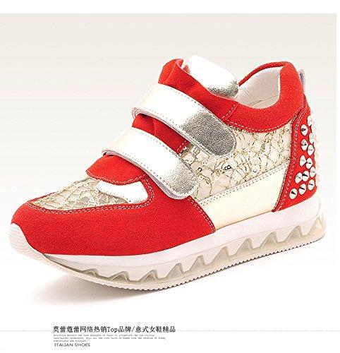 moolecole-damen-sneaker-rot-rot