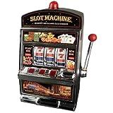 Spielautomat Kuchen las vegas