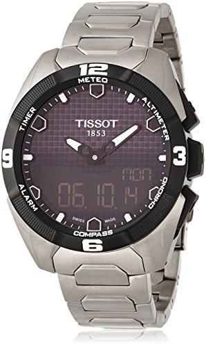 tissot-t-touch-expert-solar-herrenuhr-t0914204405100