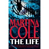 The Lifeby Martina Cole