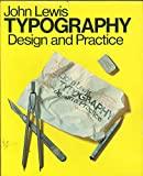 img - for Typography: Design and Practice (A Pentalic book) book / textbook / text book